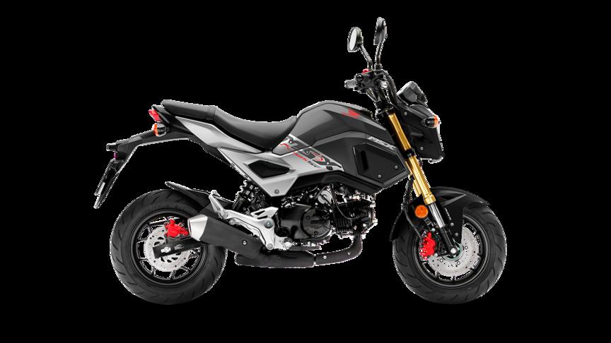 motorcycles gordon s moto centre motorcycles gordon s moto centre