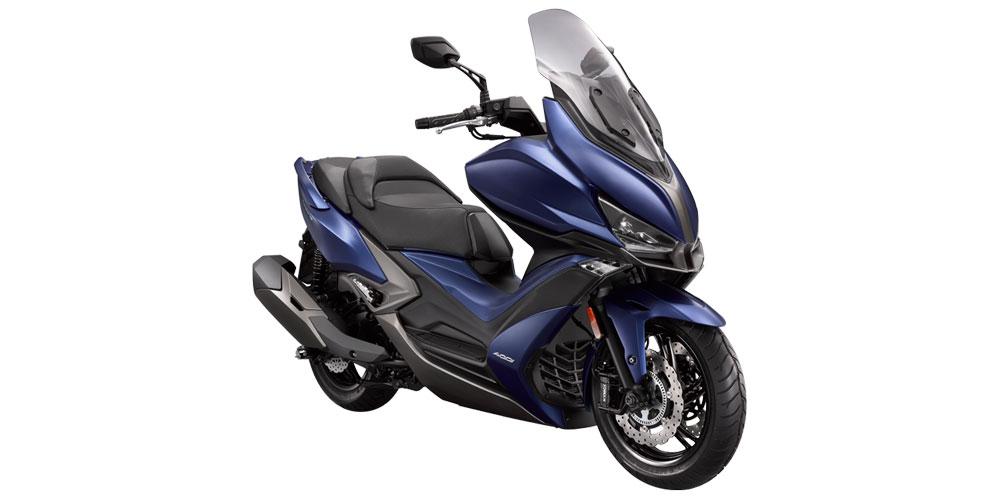 8d924a4199fb Gordon s Moto Centre