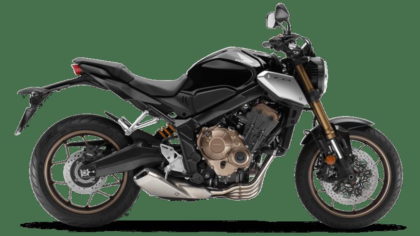 Motorcycles Gordon S Moto Centre