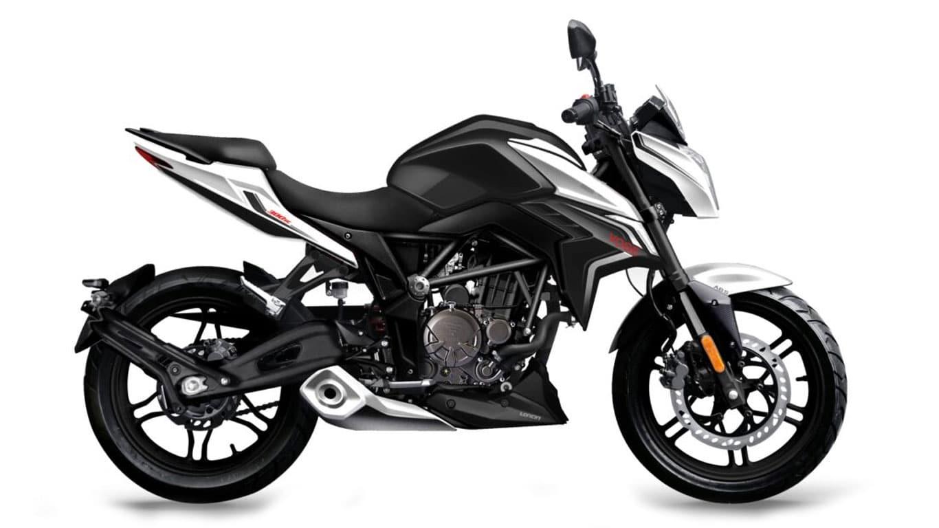 VOGE 300R - Danara Motor | Concesionario oficial Sym